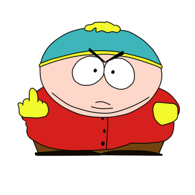 Eric_cartman_by_eternusnexxx-d625l5q