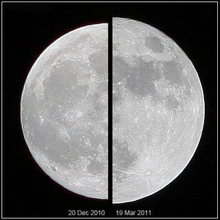 Supermoon_comparison