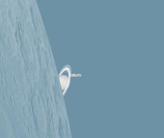 Captura de pantalla 2014-08-02 a la(s) 05.56.34
