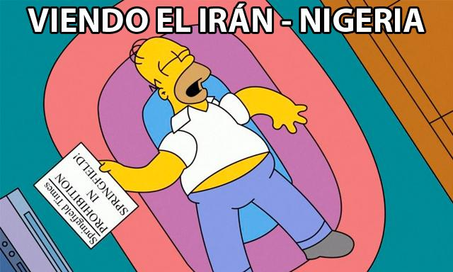 Imagen-meme-nigeria-iran-3