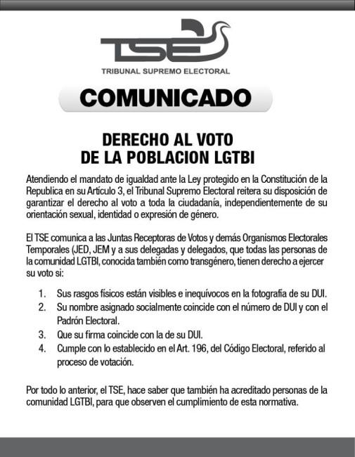 Comunicado-TSE-El-Salvador-505x650