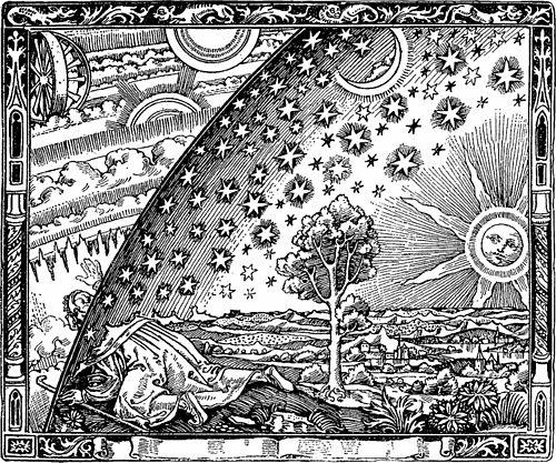 500px-Flammarion