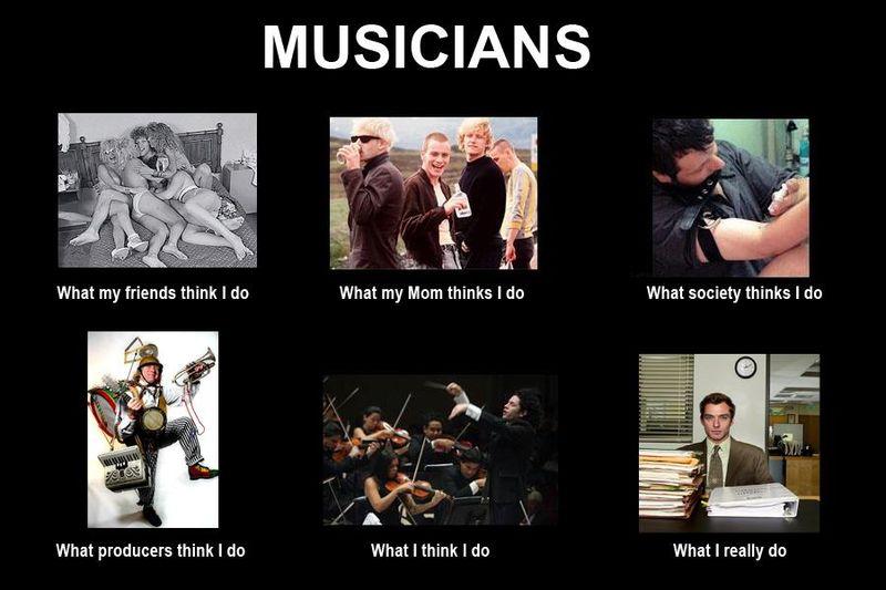 Musico1