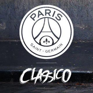 Paris classico