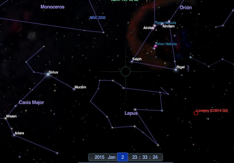 Captura de pantalla 2014-12-27 a la(s) 16.39.17
