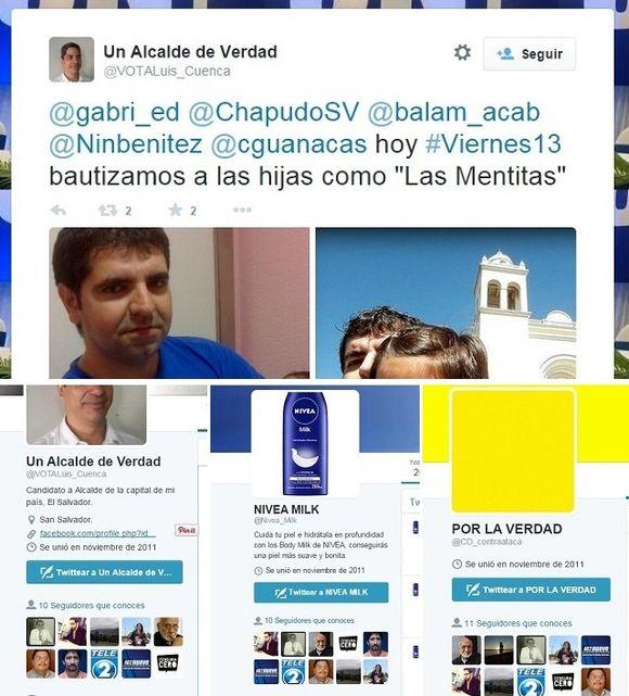 PCN Cuenca - copia
