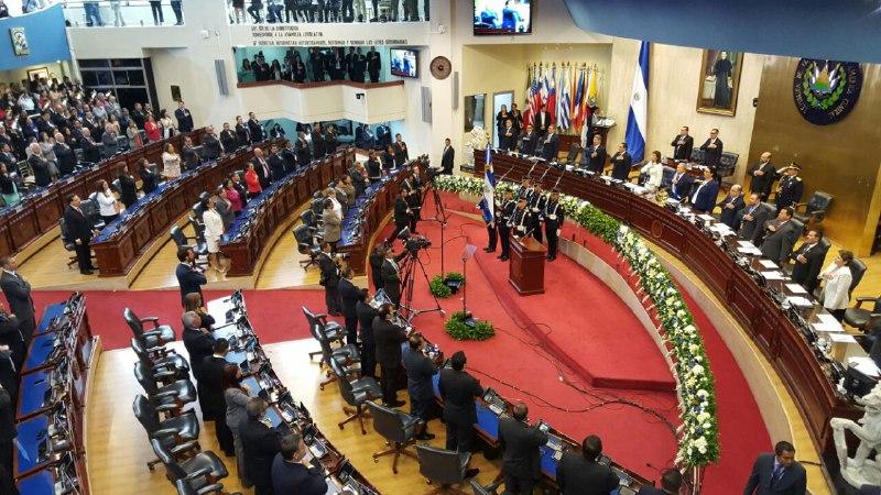 Asamblea2años1