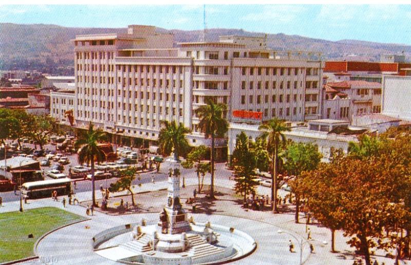 Parque Libertad 01 (3)