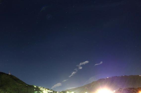 Captura de pantalla 2014-11-02 a la(s) 21.28.54