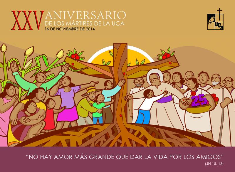 Afiche-XXV-aniversario-martires-UCA-pequeno