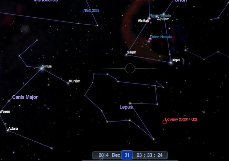 Captura de pantalla 2014-12-27 a la(s) 16.38.57