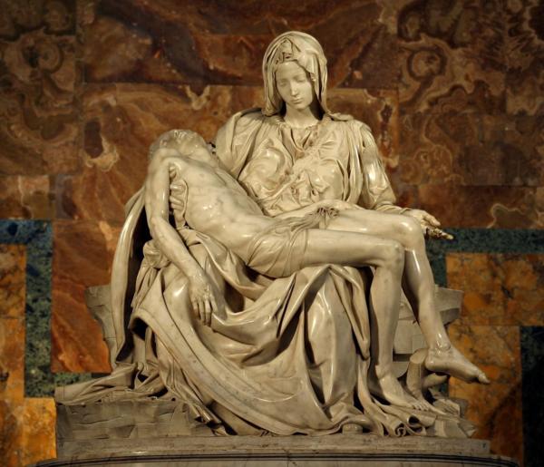 Michelangelo's_Pieta_5450_cropncleaned_edit-3